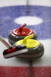 Curling_6987