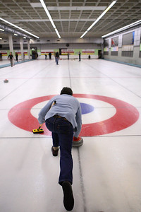 Curling_6925