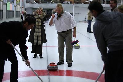Curling_6986