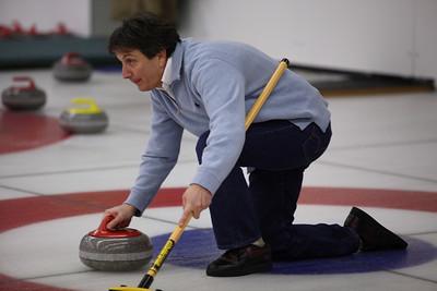 Curling_7003
