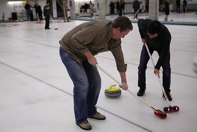 Curling_6964