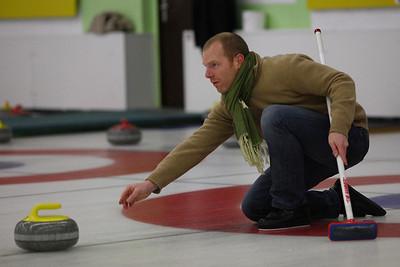 Curling_6875