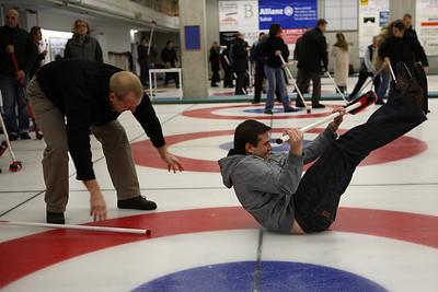 Curling_6756