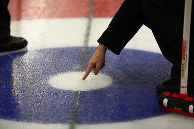 Curling_7020