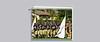 El Dorado JV Football Team highlights 2012