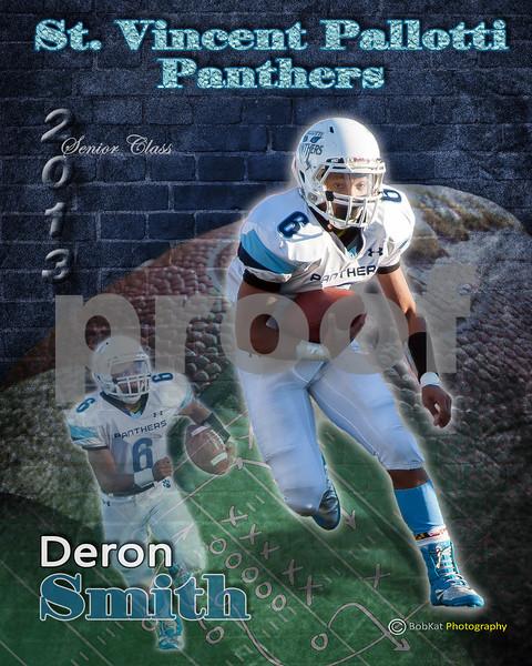 Deron Smith Poster_8x10_v1