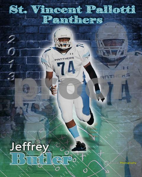 Jeffrey Butler Poster_8x10_v3