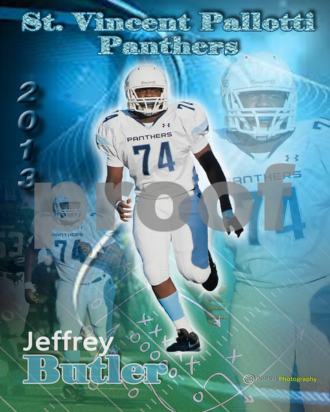 Jeffrey Butler Poster_8x10_v2