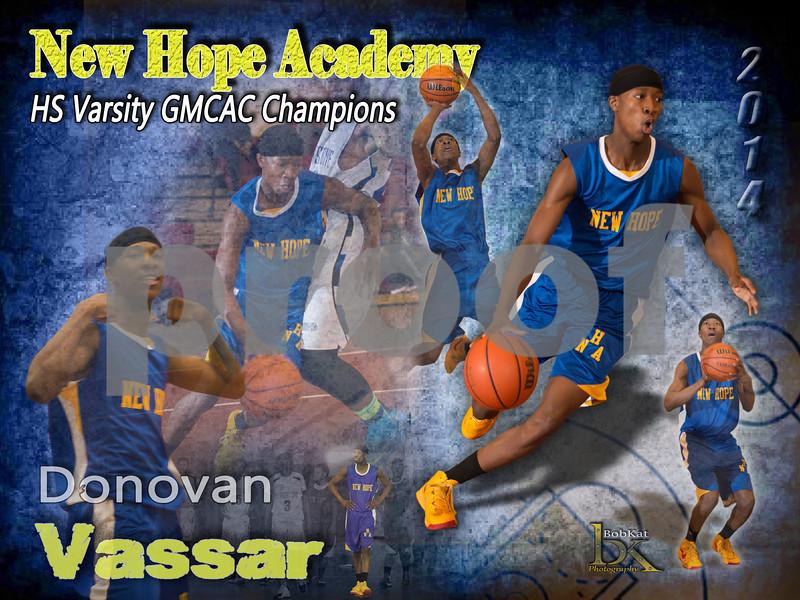 Donovan Vassar_collage_poster_v1
