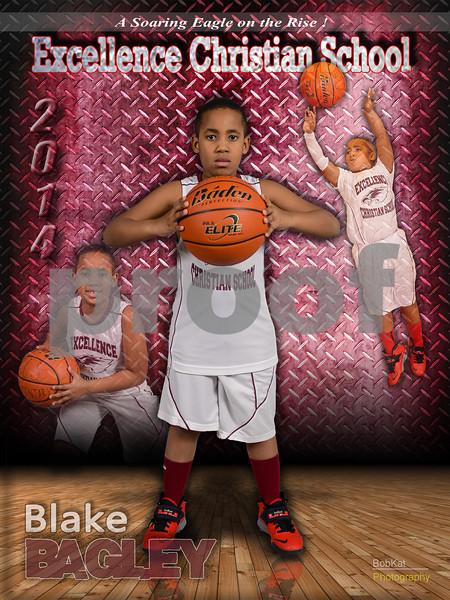 Blake Bagley poster_v1