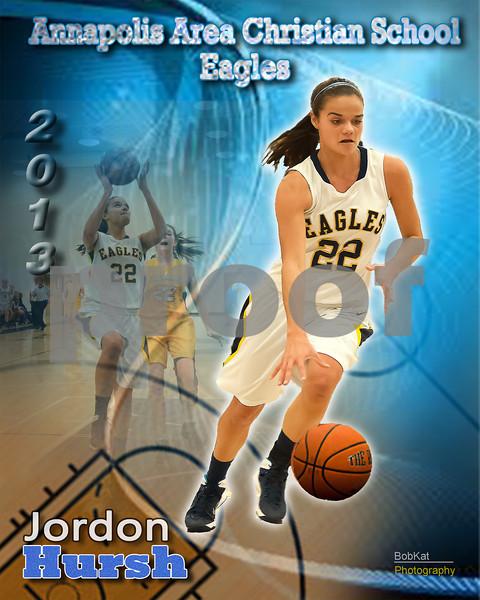 Jordon Hursh Poster_8x10_v1