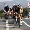 San Marcos Circuit race