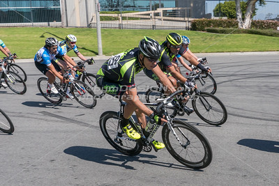 CBR's Daylight Savings Time Crit - Masters 40+ Cat 1/2/3