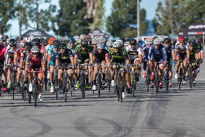CBR's Daylight Savings Time Crit - Masters 40+ Cat 1/2/3/4