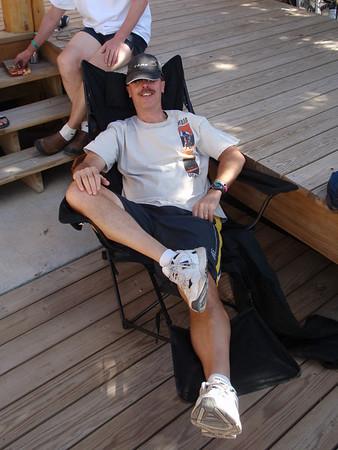 BTC 2010 Chama to Pagosa Springs