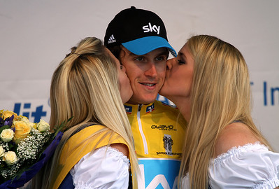 20110528_026_GeraintThomas_Leader_4660