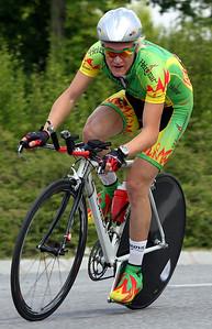 Felix Rinker