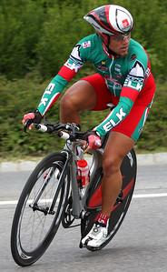 Gerhard Trampusch (Team ELK-Haus)