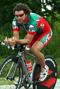 Steffen Radochla