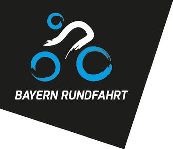 Logo_BayernRundfahrtCMYK