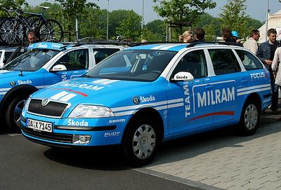 MilramSkoda_FRA_20090105_9004