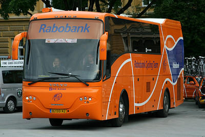 BusRabo_20091505_9337