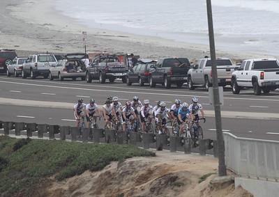 2009 QMDC Training San Clemente 9/27