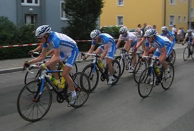 20110806_Herpersdorf_8950