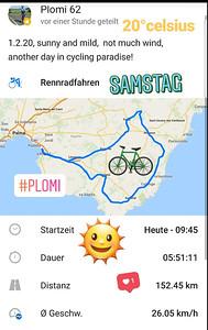 20200201_152km_Orangental_182638