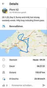 20200128_150km_Orientpass_174142