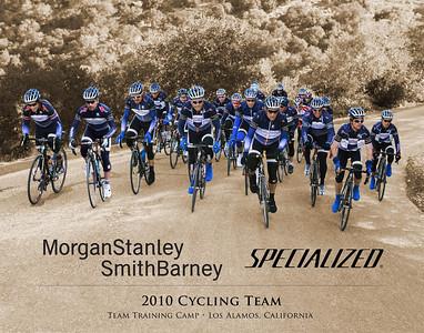 Team Poster #2