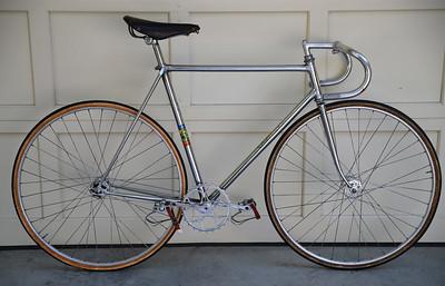 1950-52 Brambilla 5282