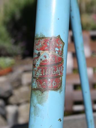 1951-52 Pogliaghi #3023