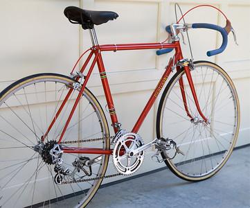 1953-54 Pogliaghi #6340