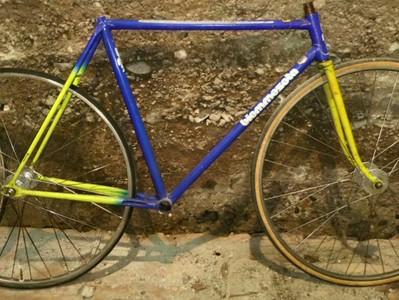 1953-54 Brambilla/Pogliaghi 6342