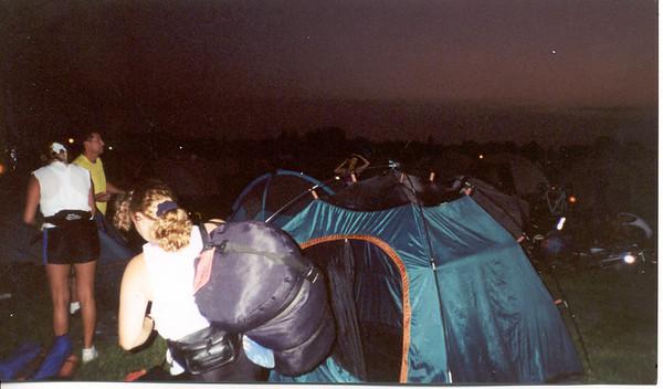 1998-7-20 20 -  Ragbrai XXVI