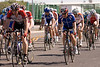 2008 Madera Criterium - Elite 3 : with emphasis on the UCLA cycling team.