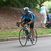 Georgia Games Crit 2009 :
