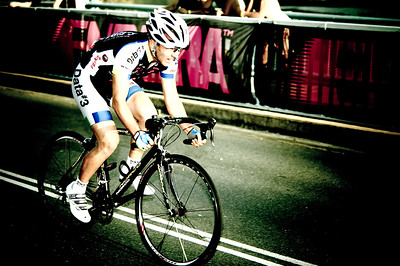 Noosa Men's Cycling Grand Prix, 2010. Noosa Triathlon Multi Sport Festival, 30 October, Sunshine Coast, Queensland, Australia. (PH Edgy church)