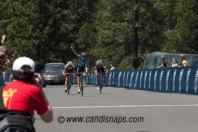 2010 Nationals Road Race-6808