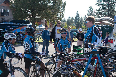 2010 Nationals Road Race-6778