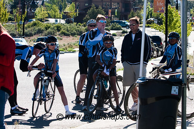 2010 Nationals Road Race-6780