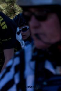 2010 Nationals Road Race-6797