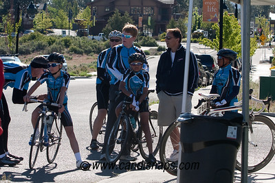 2010 Nationals Road Race-6781
