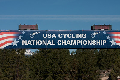 2010 Nationals Road Race-6782
