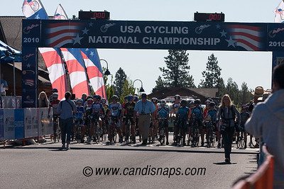 2010 Nationals Road Race-6790