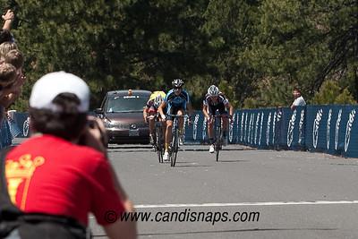 2010 Nationals Road Race-6803