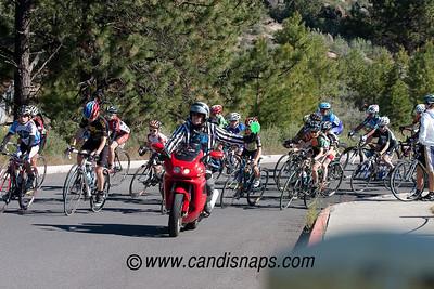 2010 Nationals Road Race-6792