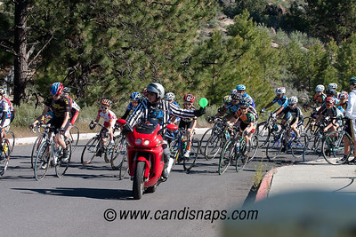 2010 Nationals Road Race-6793