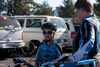 2010 Nationals Road Race-6777
